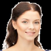 Мария Георгиева