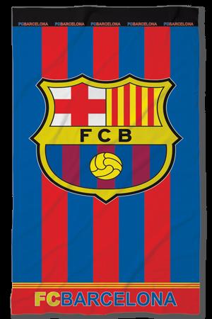 Хавлиени кърпи Барселона