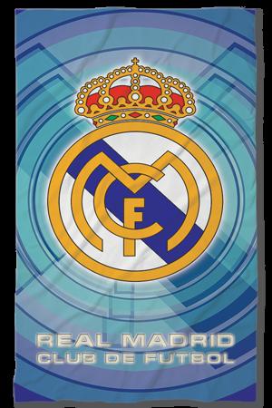 Хавлиени кърпи Реал Мадрит 2