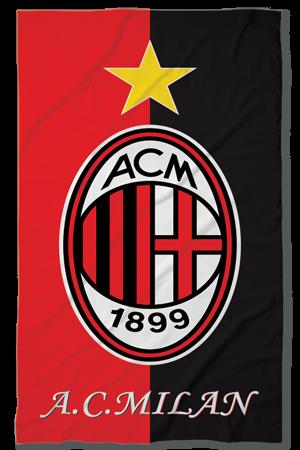 Хавлиени кърпи Милан