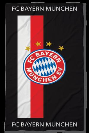 Хавлиени кърпи Байрн Мюнхен