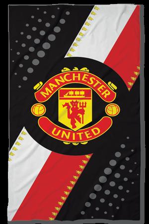 Хавлиени кърпи Манчестър Юнайтед