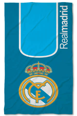 Хавлиени кърпи Реал Мадрит
