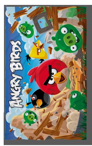 Kyrpa Angry - Copy