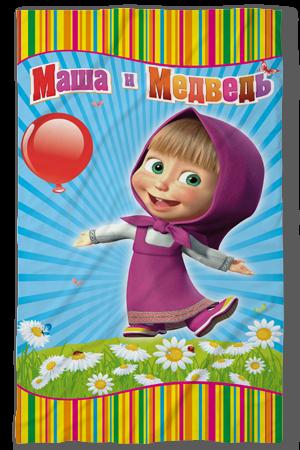 Хавлиени кърпи Маша