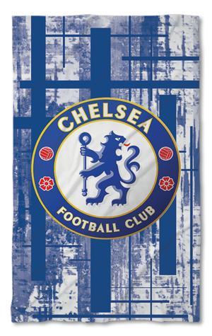 Хавлиени кърпи Челси 2