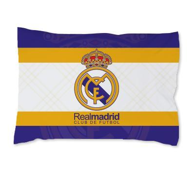 Реал Мадрид Калъфка