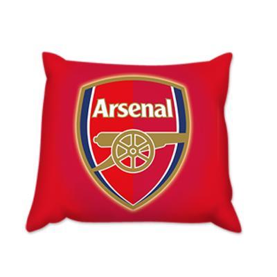 Възглавница Арсенал