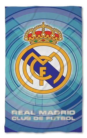 Хавлиени кърпи Реал Мадрид 2