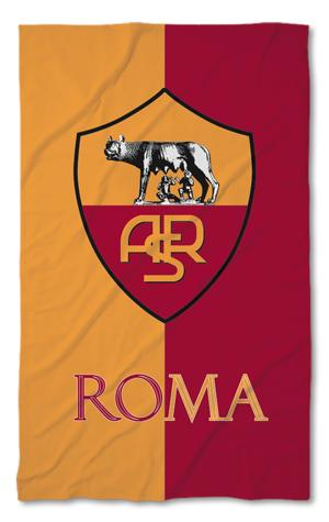 Хавлиени кърпи Рома