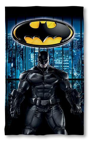 Хавлиени кърпи Батман 2