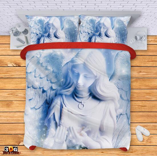 Спално бельо Ангел 35