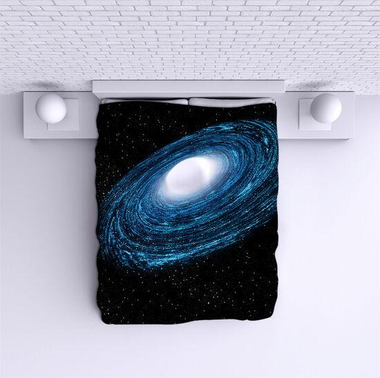 Шалте Черна дупка
