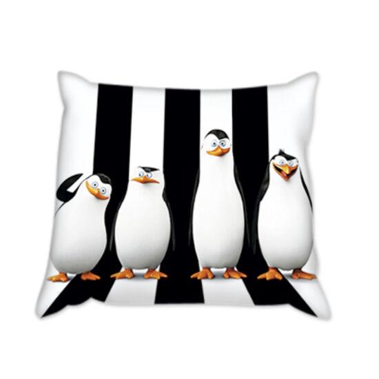 Възглавница Пингвини