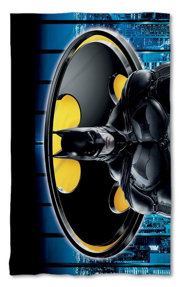 Хавлиени кърпи Батман