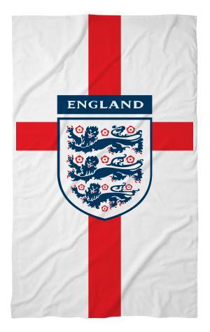 Хавлиени кърпи Англия