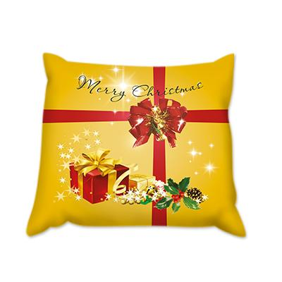 Възглавница Подарък