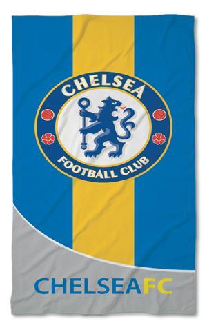 Хавлиени кърпи Челси