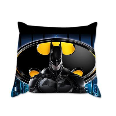 Възглавница Батман