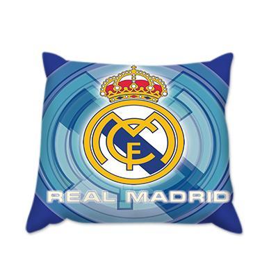 Възглавница Реал Мадрид 2