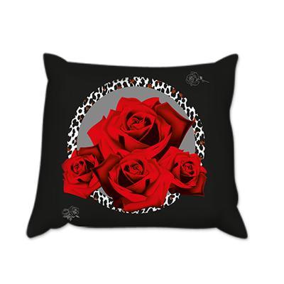 Възглавница Рози