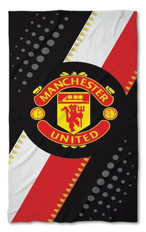 Хавлиени кърпи Манчестър Юнайтед 2
