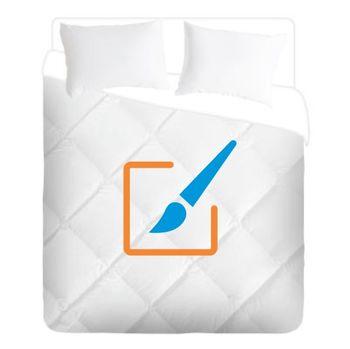 Направи си Спално с Олекотена завивка