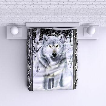 Шалте Вълк