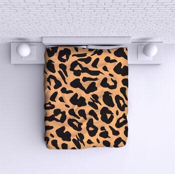 Шалте Леопард 2