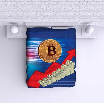 Шалте Биткойн Bitcoin