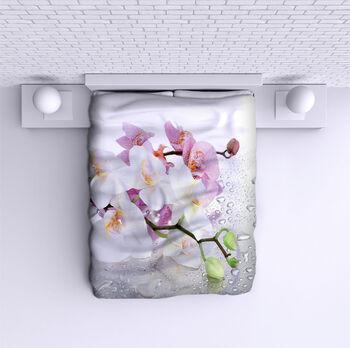 Шалте Орхидеи
