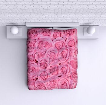 Шалте Розови Рози