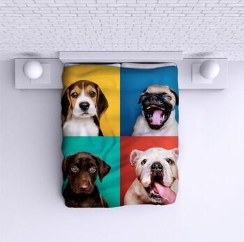 Шалте Забавни Кучета