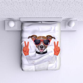 Шалте Куче с Очила