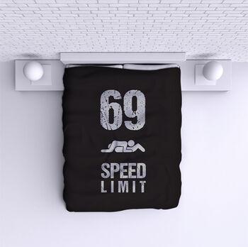 Шалте 69