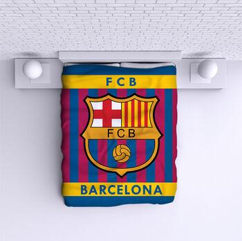Шалте Барселона