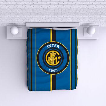 Шалте Интер Милано
