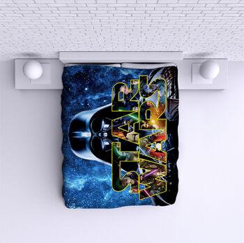 Шалте Междузвездни Войни 2