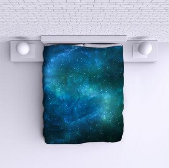Шалте Галактика 6