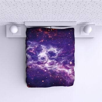 Шалте Галактика 12