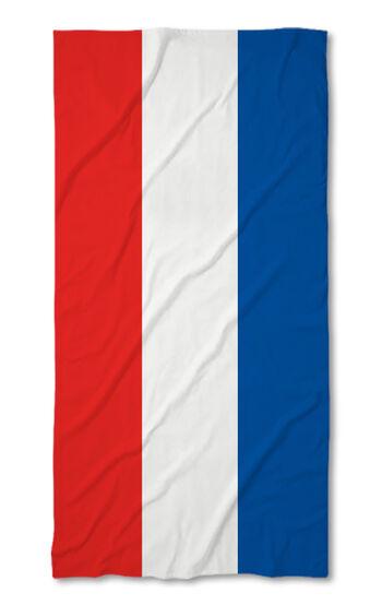 Хавлиена кърпа Нидерландия