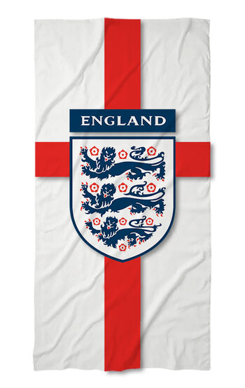 Хавлиена кърпа Англия