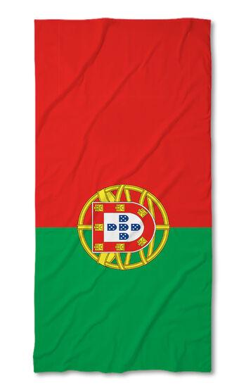 Хавлиена кърпа Португалия