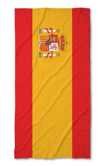 Хавлиена кърпа Испания