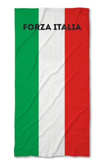 Хавлиена кърпа Италия