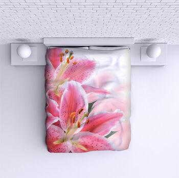 Шалте Орхидея
