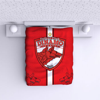 Шалте Динамо Букурещ
