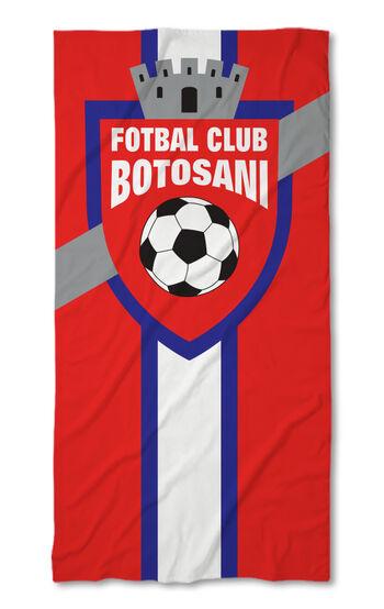 Хавлиена кърпа Ботошани