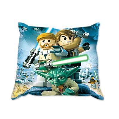 Възглавница Лего Междузвездни войни