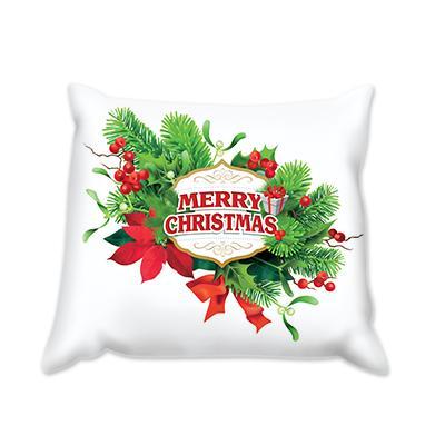 Коледна украса 1